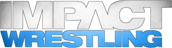800px-impact_wrestling.png?w=600&h=166