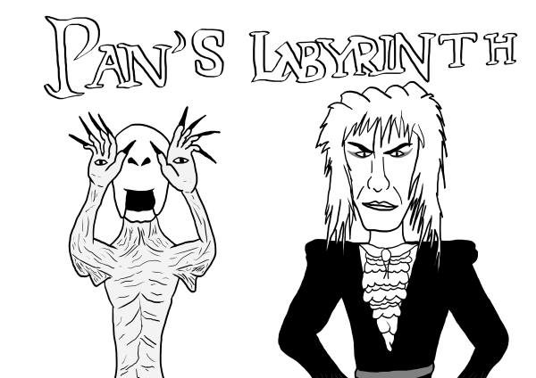 Pans_labyrinth